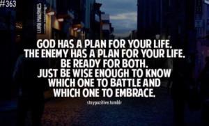 god-has-a-plan.jpg