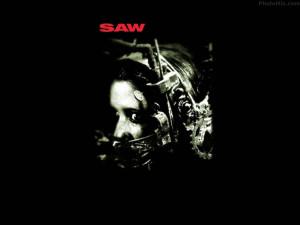 saw-wallpaper-saw-1220468_1024_768.jpg