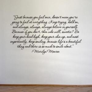 ... -monroe-quotes-girl-power-marilyn-showbix-celebrity-quotes-8.jpg