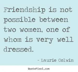 and women between quotes about friendship between men and women