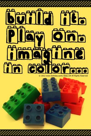 Lego-birthday-party-quotes.jpg