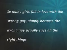 Quotes About Guys Being Jerks Guys are jerks quotes