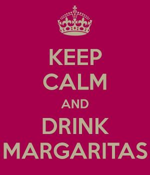 ... Margarita Day 2014: 6 Hilarious Quotes About Drinking Margaritas