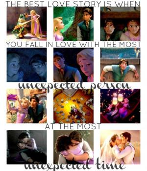 mine quote tangled disney edit Rapunzel Flynn Rider Eugene Fitzherbert