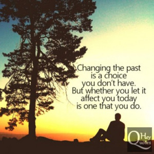 quotes about making better choices