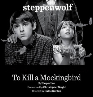 Jem Finch To Kill A Mockingbird Quotes
