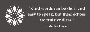 Home | mother teresa quotes death Gallery | Also Try: