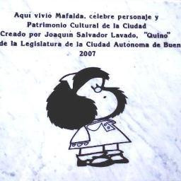 mafalda quotes mafaldaquotes tweets 9597 following 25 4k followers ...