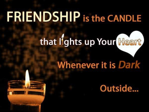 Beautiful friendship quotes images 1 cad18842