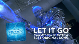 LOL: And now, Mr. Freeze Singing 'Let It Go' From Disney's ...