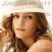 Jordan Pruitt lyrics - Permission To Fly lyrics (2008)