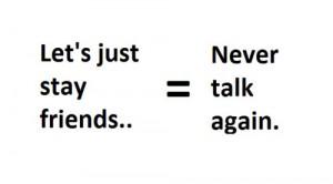 quotes, sarcastic, text, true