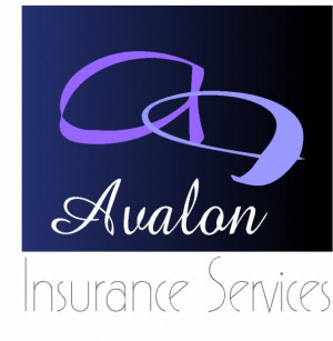 Home » Services » Other Services » Auto Insurance Quotes