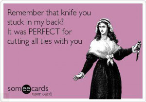 knife9813 funny pictures