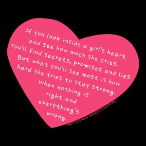 Best-Romantic-Quotes1