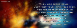 not jimmy dean inspirational quotes facebook timeline cover photos