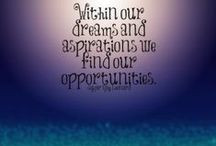 Drug Recovery Quotes Inspirational Recovery inspiration
