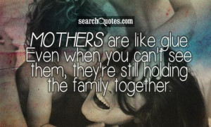 Family Loyalty Quotes And Sayings