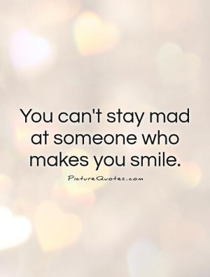Smile Quotes Angry Quotes Mad Quotes