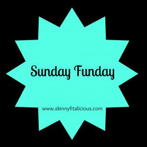 Sunday Funday Quotes Sunday funday. fun.