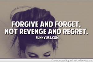 forgive_and_forget-279722.jpg?i