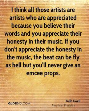 talib-kweli-talib-kweli-i-think-all-those-artists-are-artists-who-are ...
