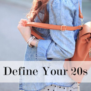 In Your 20S, Colleges Living, 20S Piece, Levoleague, Book For 20S, 20S ...