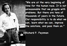 Feynman - Google Search More