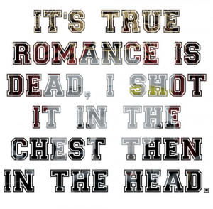 49) fall out boy quotes | Tumblr
