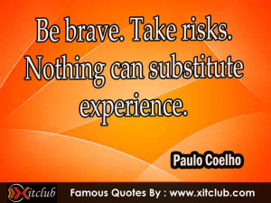21757d1390570459-15-most-famous-quotes-paulo-coelho-1.jpg