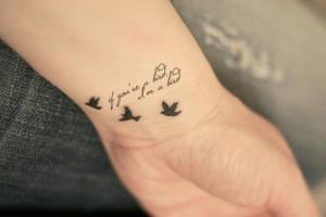 best cute wrist tattoos Amazing Henna Tattoo Ideas for Wrist Tattoo ...