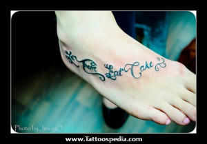 Mother Daughter Bond Tattoos 1 Mother And Daughter Bond Quotes