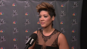 tessanne chin the voice hairstyles to download tessanne chin the voice ...
