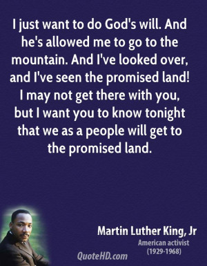 Martin Luther King Jr Quotes On Leadership. QuotesGram
