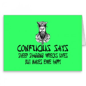if you need a funny confucius funny confucius sayings funny