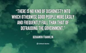 ... dishonesty quotes dishonesty quotes dishonesty quotes dishonesty