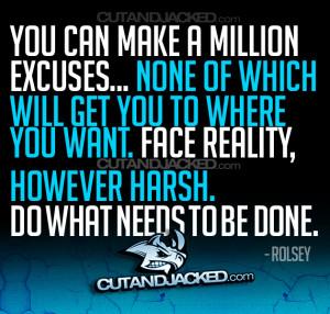 Motivation: 10 Quotes