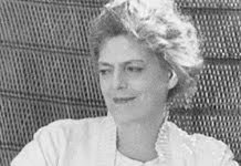 ... Ethel Barrymore (1879-1959), quoted in Reader's Digest , September