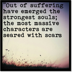 ... Quotes, A Tattoo, Strongest Soul, Recovery Quotes, Divorce Quotes