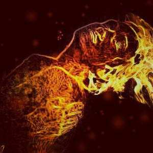 playing with fire…. Well lets keep the love burning… #fire ...