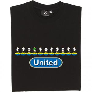 Funny Leeds United