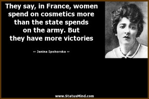 Go Back > Gallery For > Army Women Quotes