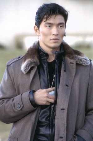 ... titles die another day names rick yune characters zao rick yune in die