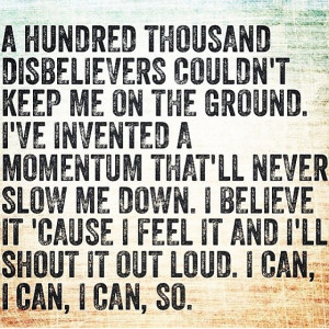 Fitness Determination Quotes determination fitness
