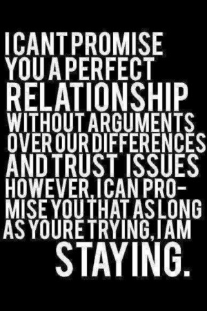 Relationships Quotes, Life, Inspiration, Couples Quotes, Future ...