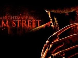eGtnczNqMTI=_o_a-nightmare-on-elm-street-movie-review.jpg