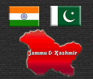 India-Pakistan-Kashmir.jpg