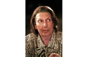 Livia Soprano from The Sopranos