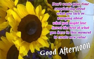 Have A Good Afternoon Quotes Good afternoon quotes photos