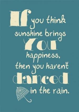 Happy rain   autumn   BB style